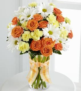 Sweet Splendor Bouquet